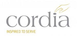 Cordia LLP logo
